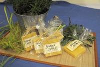 Gärtner-Seife